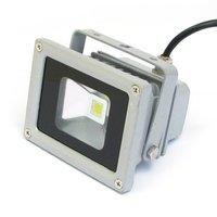 LEDステージ照明手品