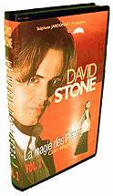 David Stone Coin Magic Vol.2手品